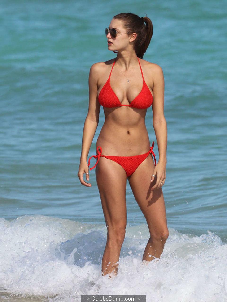 Alyssa Arce Movies alyssa arce sexy, topless & nude photos & movies | celebs dump