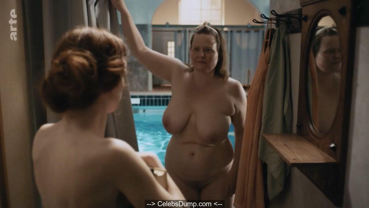 Duran nude roxane Roxane Duran