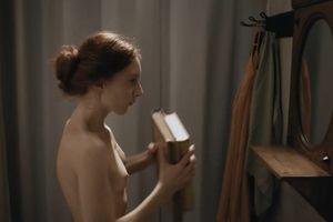 Nude roxane duran Roxane Duran