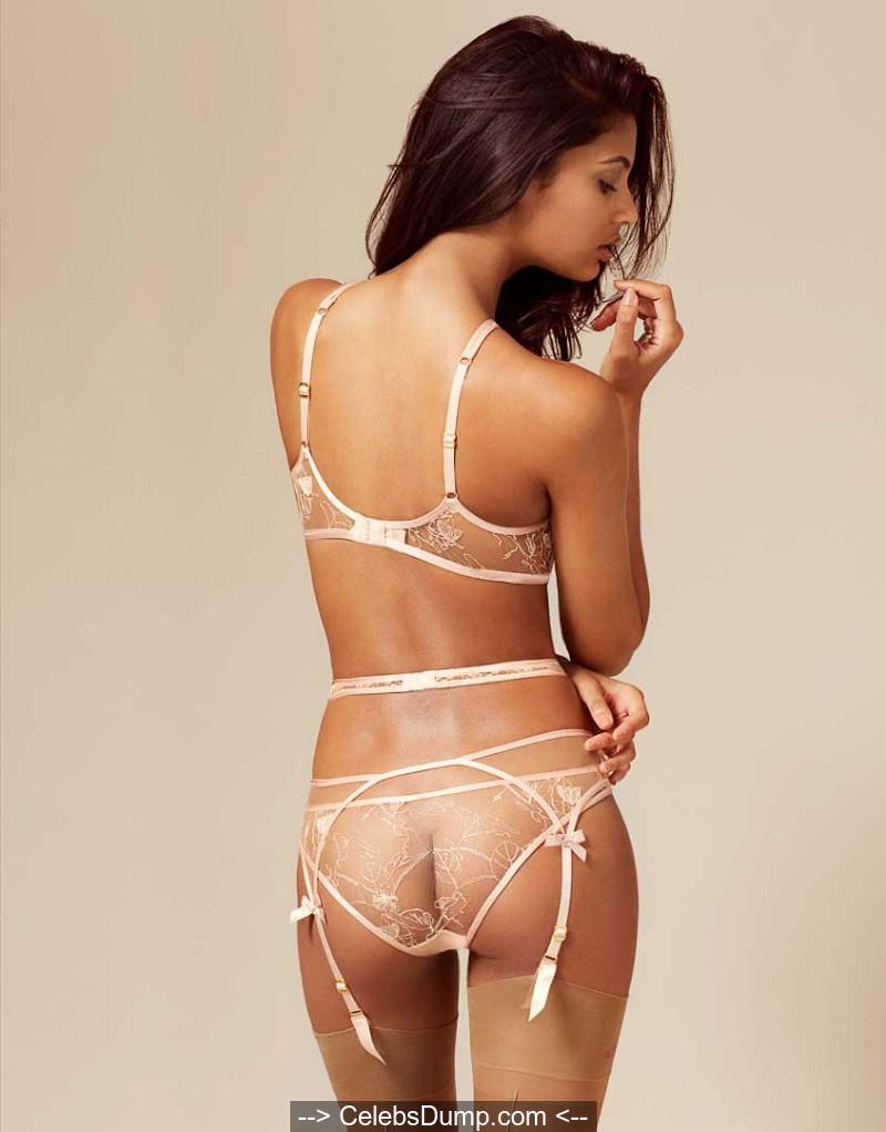 Mesh See Through Transparent Sexy Panties Sheer Men S Underwear Boxers Gay Underwear