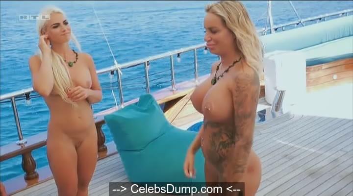 Gina Lisa Nackt Pic Gina Lisa Nude Porn Pics Leaked Xxx Sex