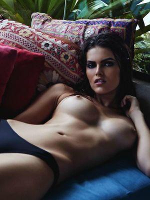 imgur black tits