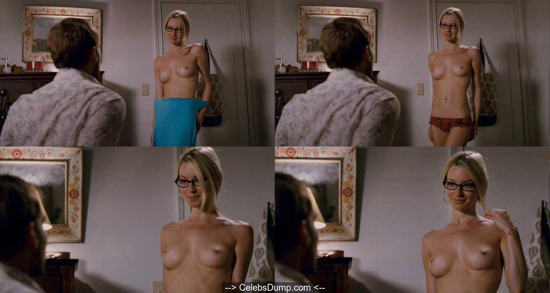 Jessica abla nude movieclips