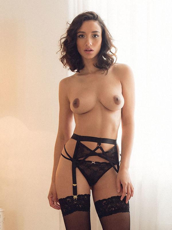 Nicola tappenden nude