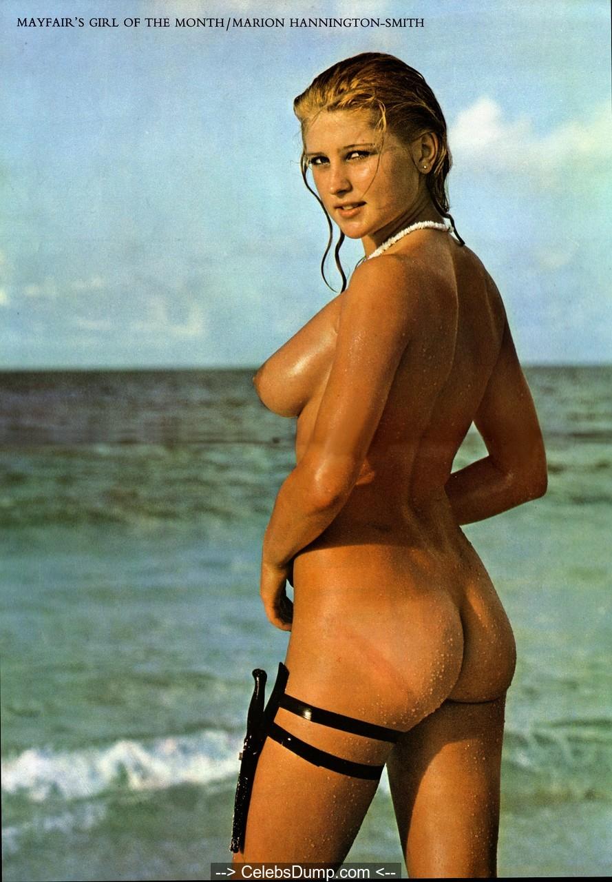 Amanda Adrienne Nude adrienne mandie topless and fully nude on a beach | celebs dump