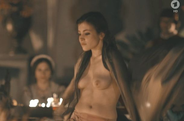 Woigk  nackt Helen Sort by
