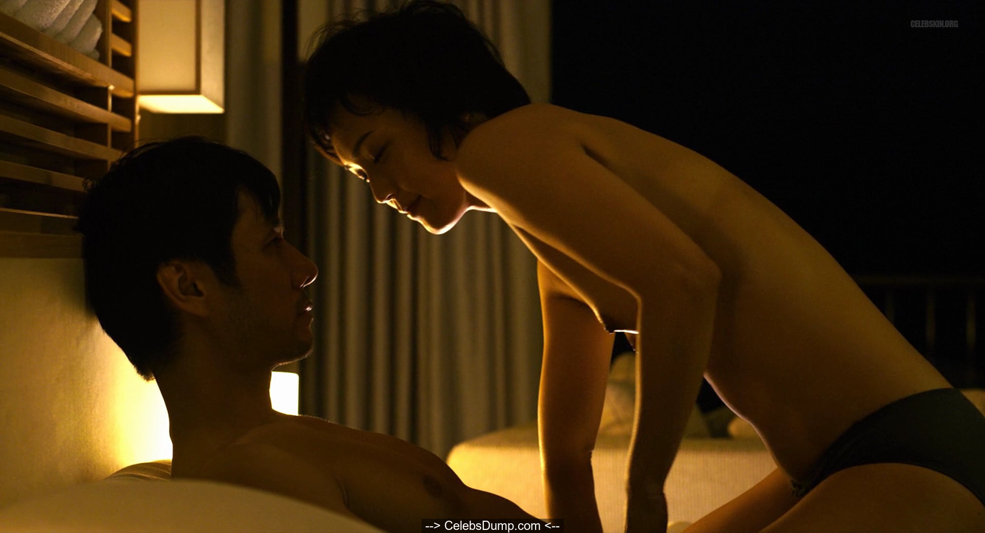 Asian Picture Sex Scenes Tokyo Kinky Sex, Erotic And Adult Japan