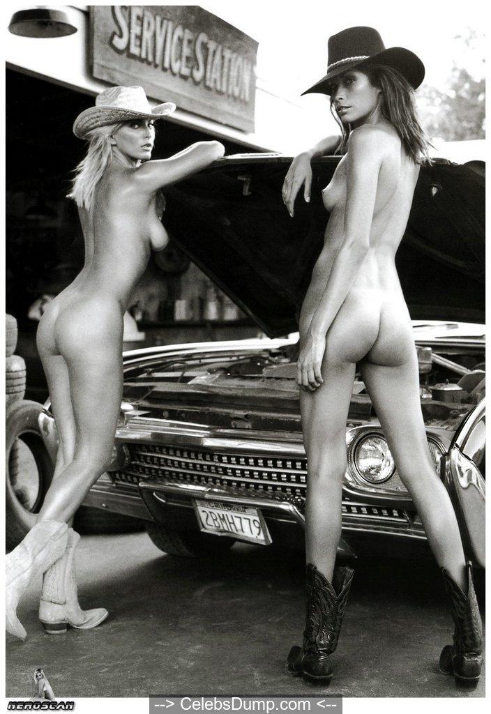 Federica fontana nude pics pics, sex tape ancensored