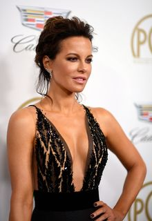 Kate Beckinsale at 30th Annual Producer's Guild Awards in Beverly Hills - January 19, 2019