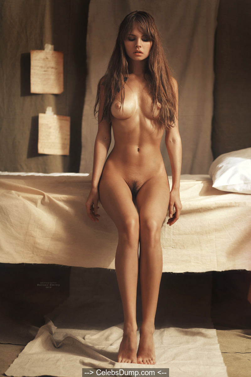 Anastasiya Nude anastasiya scheglova fully nude for dmitry borisov