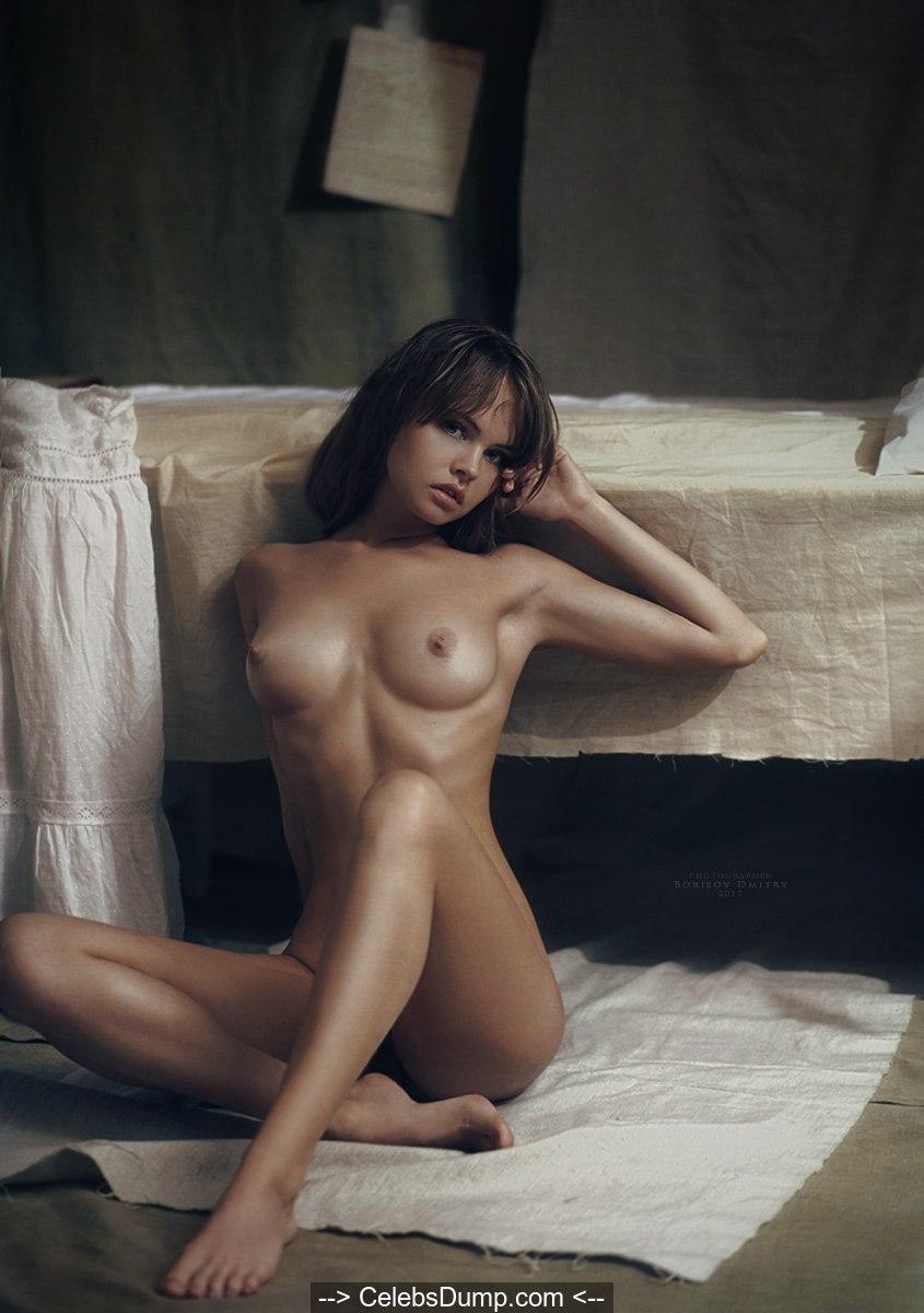 """Anastasia Shcheglova Nude 27 cards in collection """"anastasia shcheglova nude sexy"""" of"""