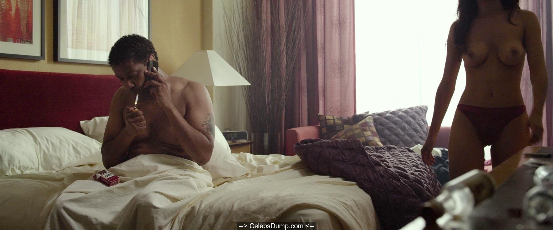 Nadine velazquez nudes snapchat sex tape