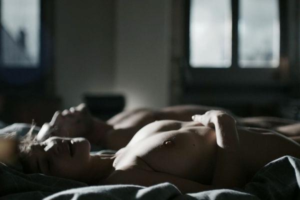 Villepin Marie nackt de  Cameron Diaz