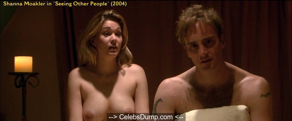 Lake Bell Leaked Nude Photos Topless Picture Scenes