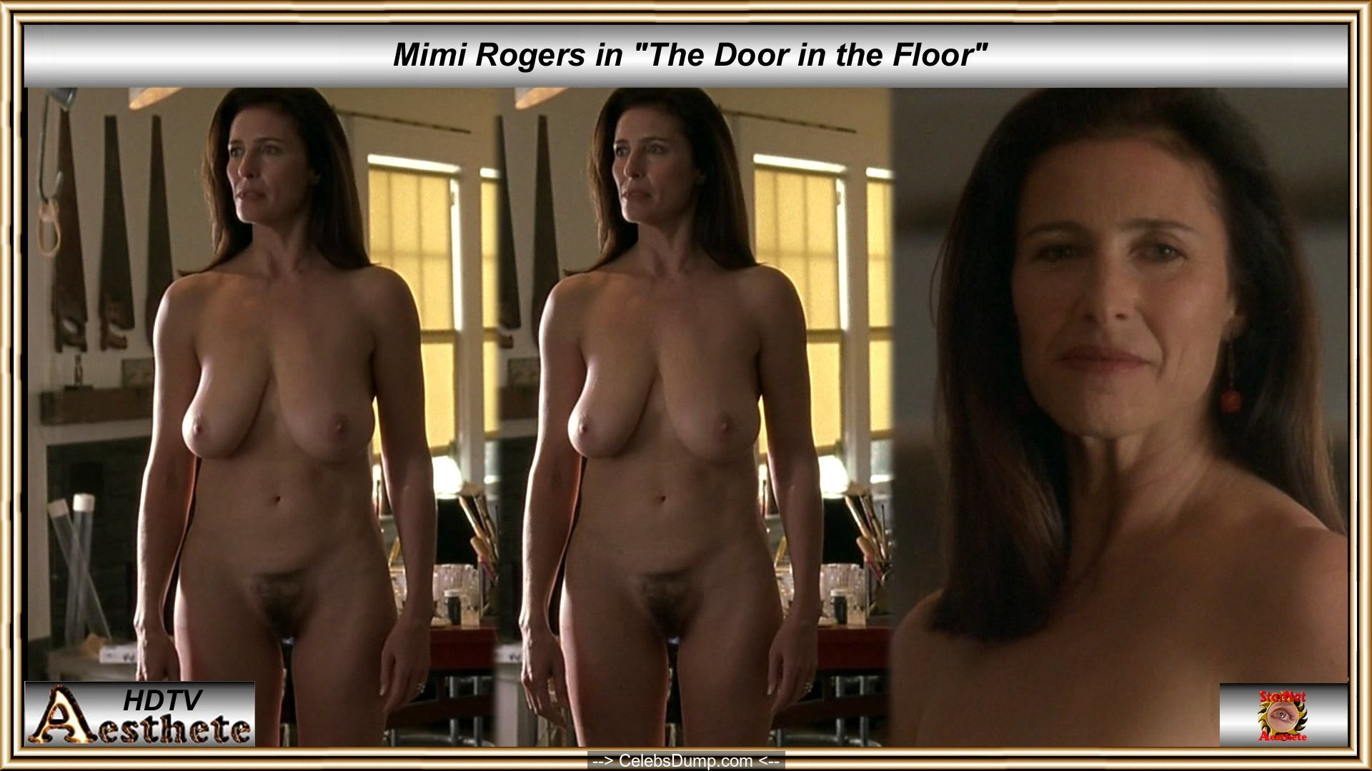 Mimi rogers nude in cinema free celebrity porn mobile