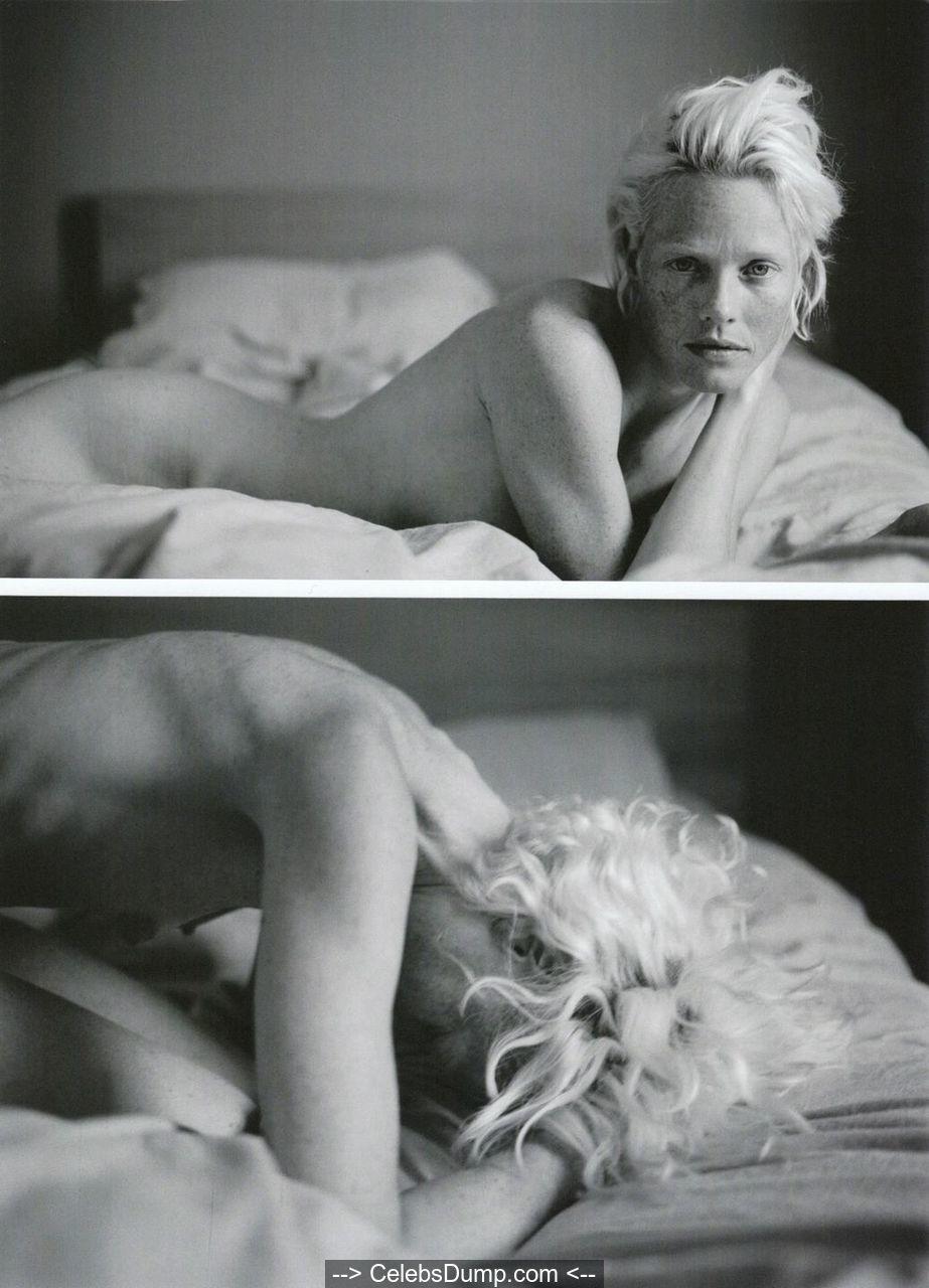 Cuties Nude Naked Blondes Ex Girlfriend Photos