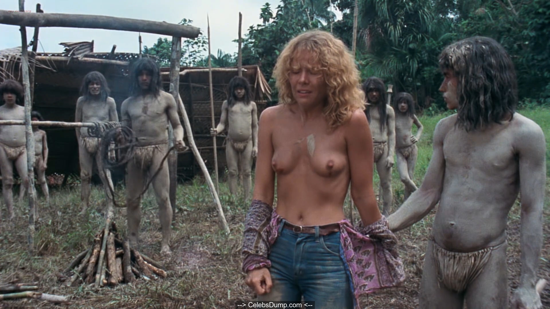 movie-cannibal-nude-scene