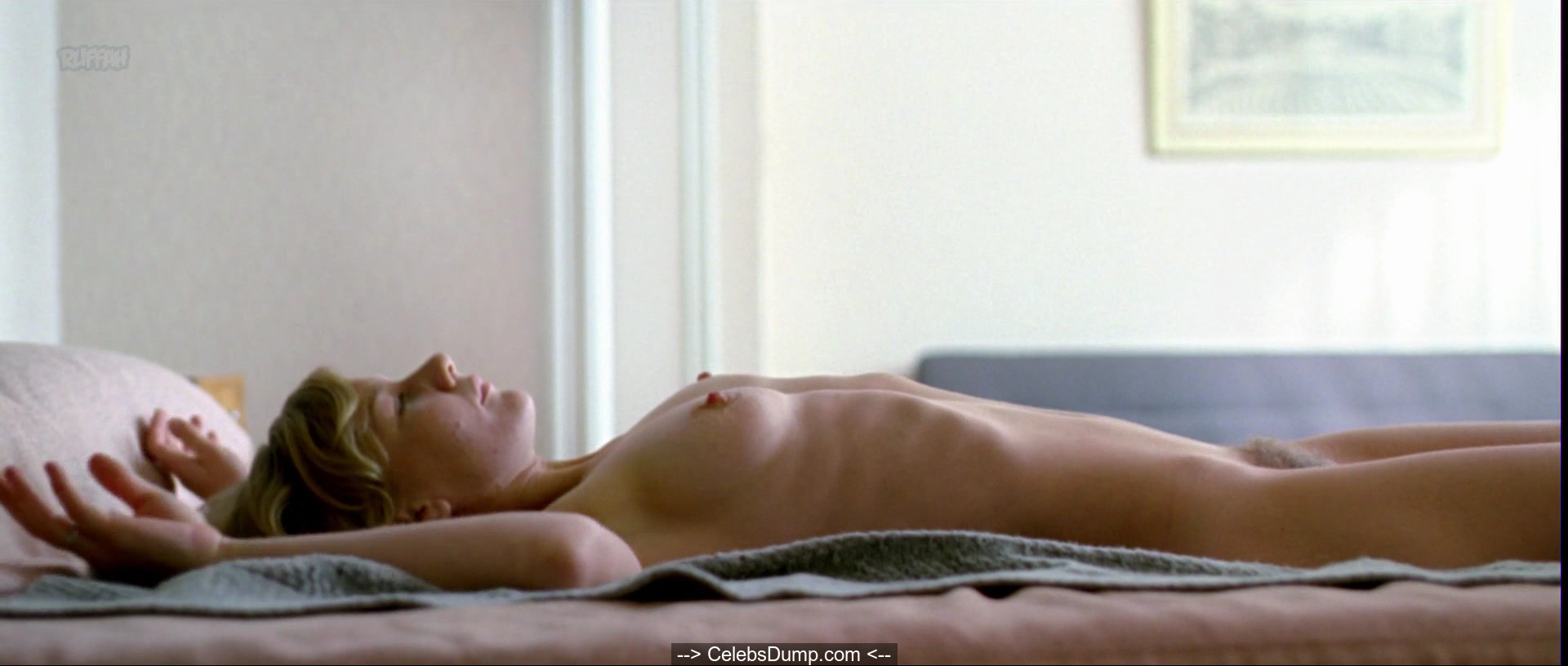 Sandra prinsloo nude, sexy, the fappening, uncensored