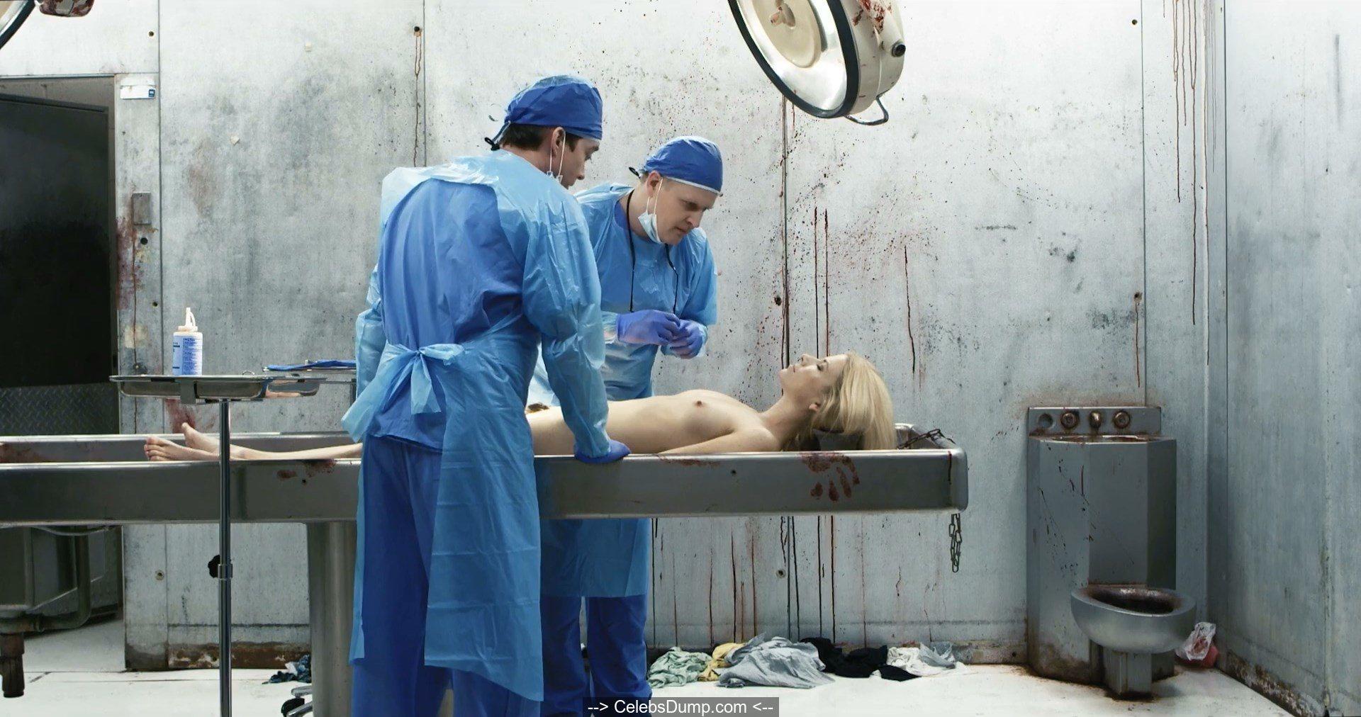Sexiest The Paramedic Nude Scenes, Top Pics Pics