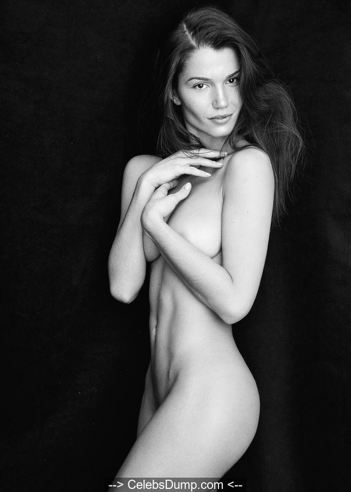 sabrina-bryant-nude-keanu-reeves-full-nude-pics