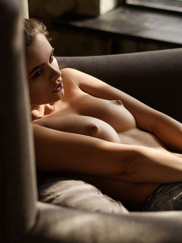 Upload Ur Nude Arab Pics