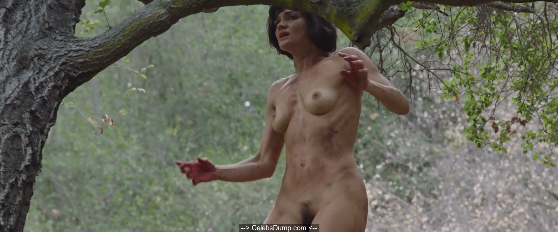 Nackt  Jamie Bernadette Sophie Anderton