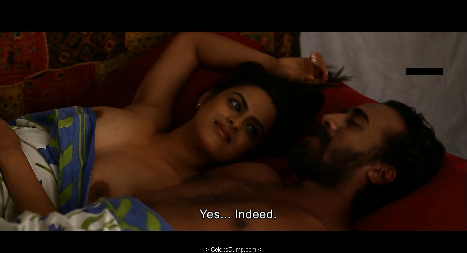 naked-bengali-full-length-movie-adult-college-grant