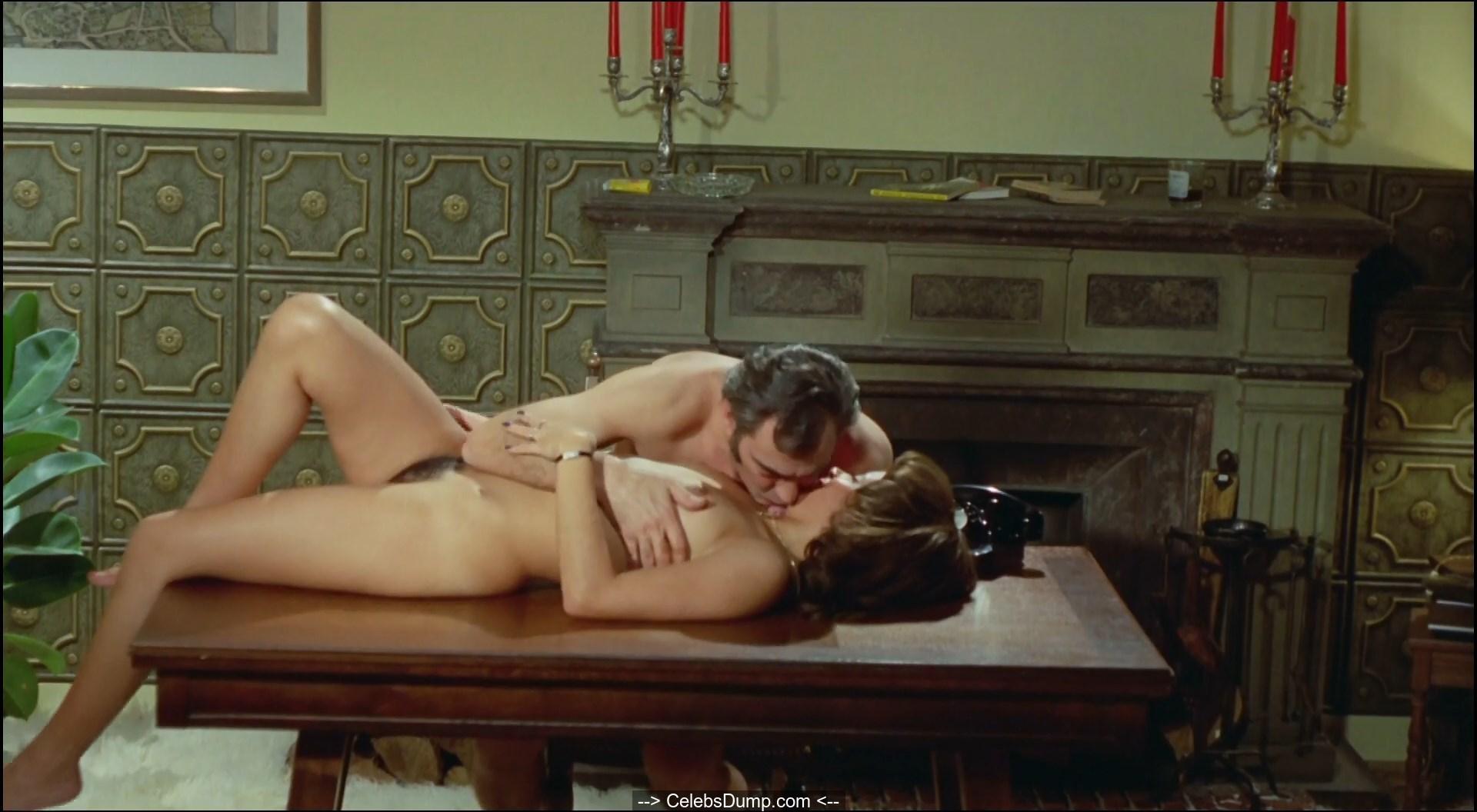 Showing porn images for karin hofman porn