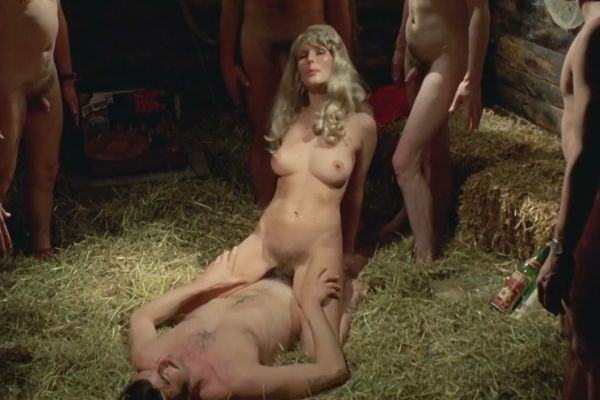 Bikini dare bo and jane mega porn pics