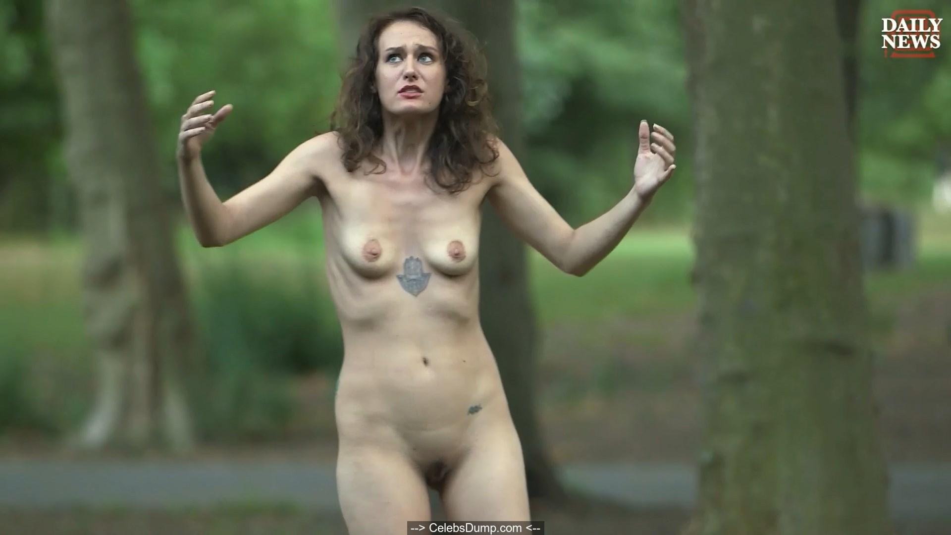 Gina Marie Heekin