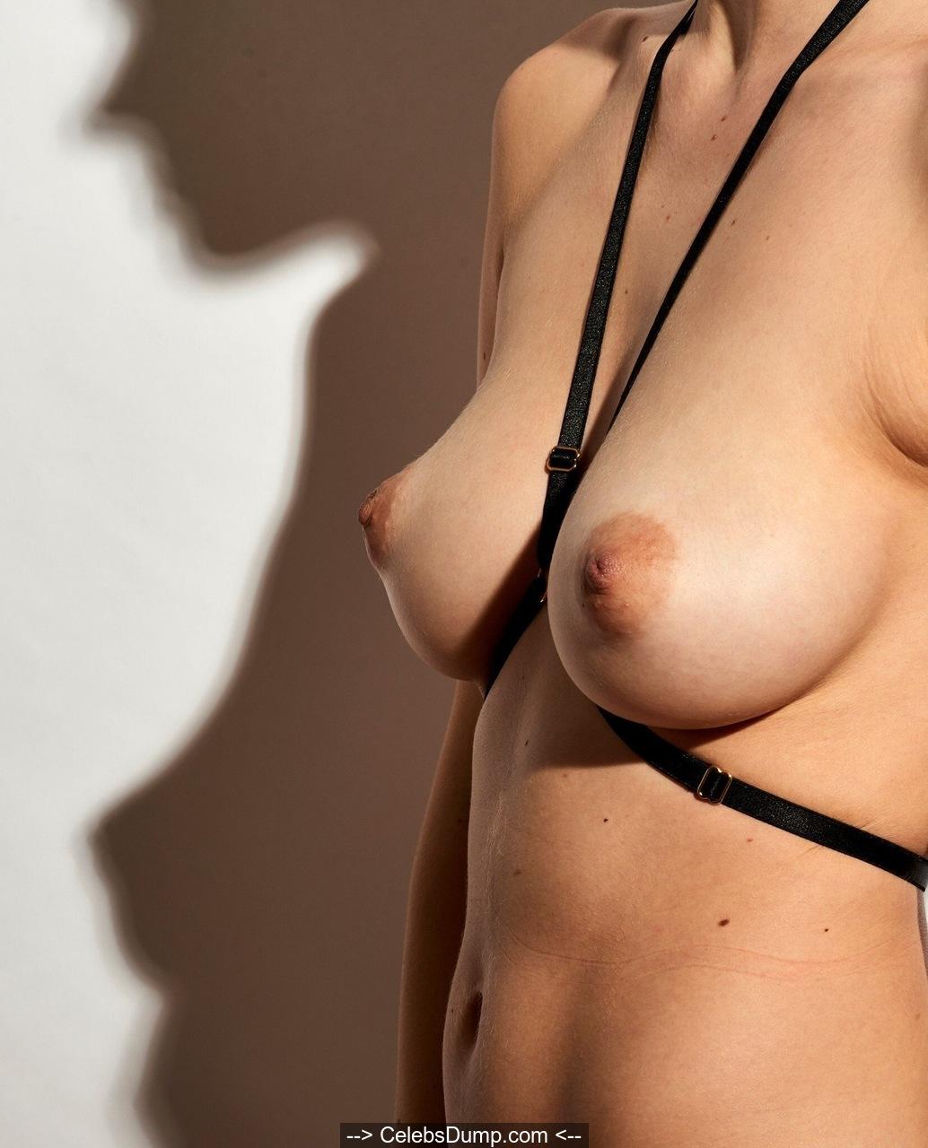 Nude thai girls matt p big brown nipples