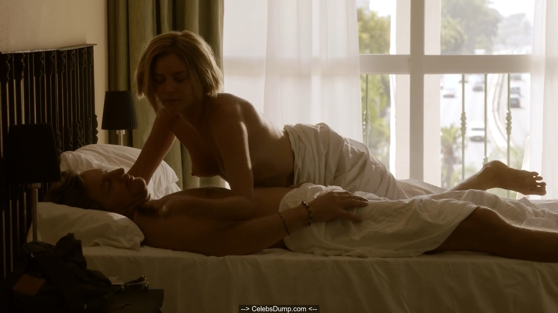 Am Relevantesten Swedish Nudes Xxx Porn Pics Jederzeit