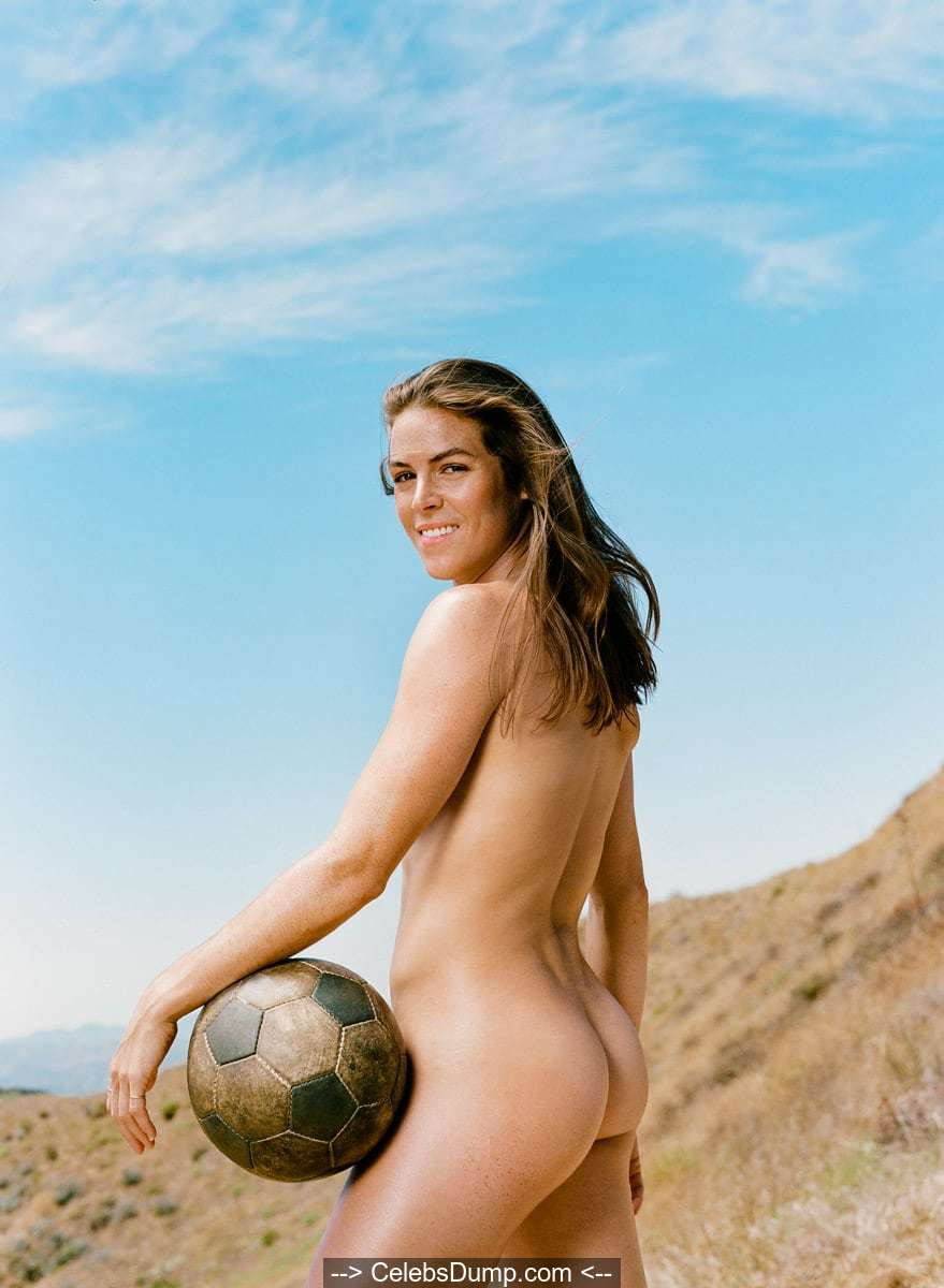 Jessie diggins nude and sexy photoshoot for espn