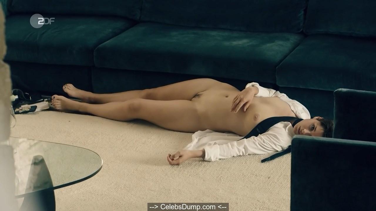 Katharina nesytowa nude