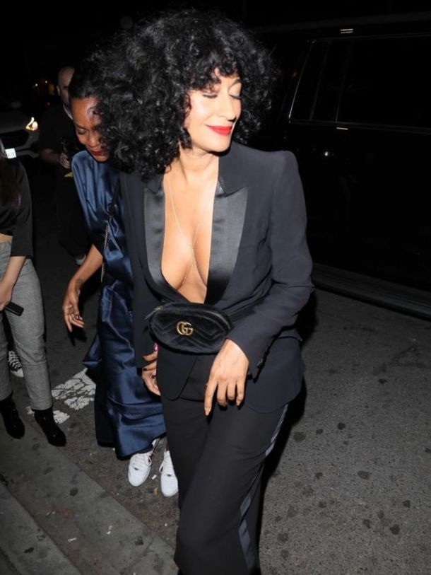 Nackt  Tracee Ross Ellis Tyler Perry