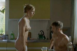 Naked german celebrities ITALIAN CELEBRITIES