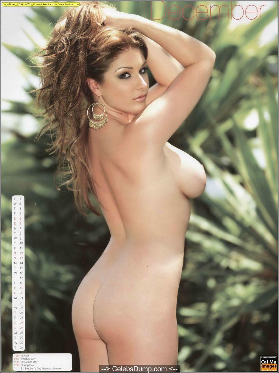 Annina hellenthal nude