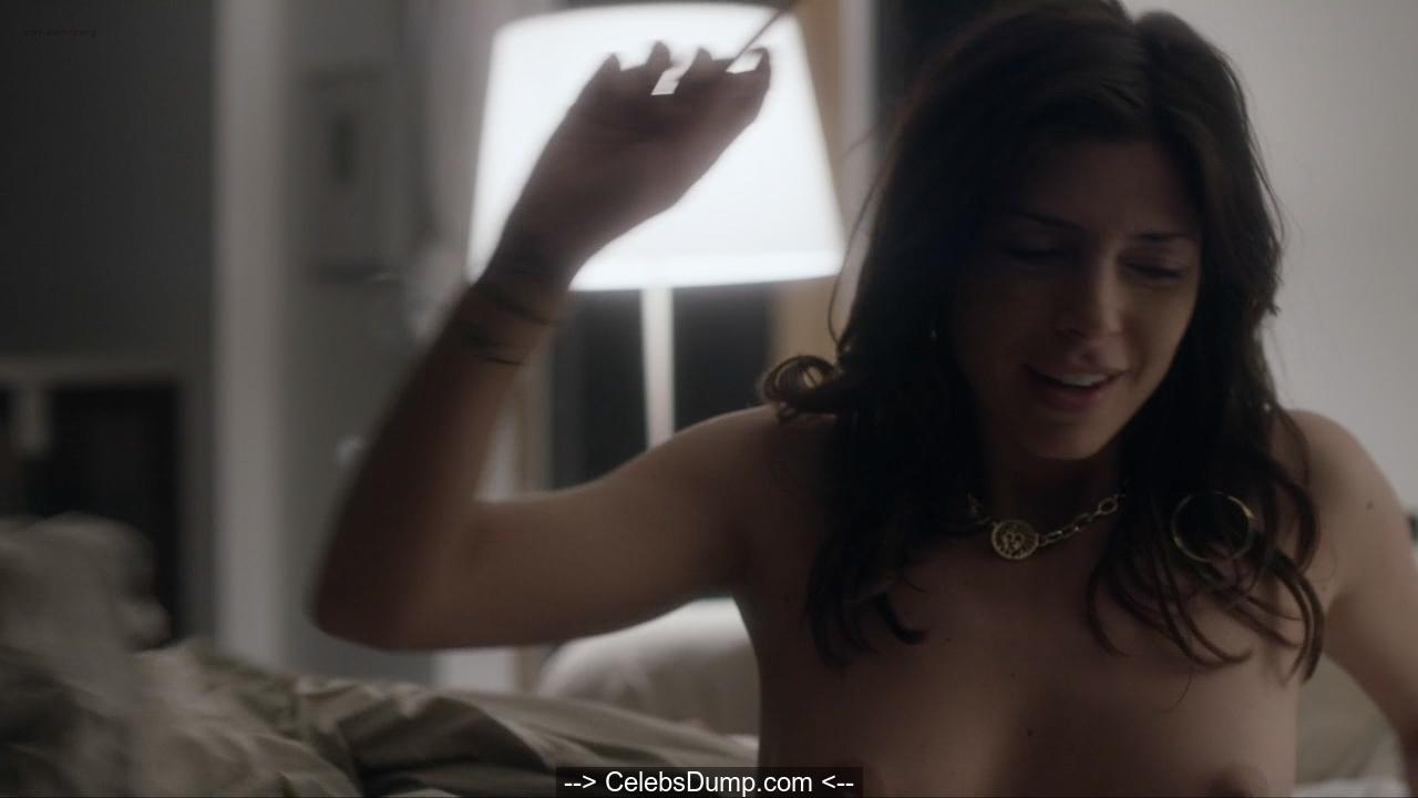 Voracious Brunette Cindy Diazdeeply Slurping Firm Penis