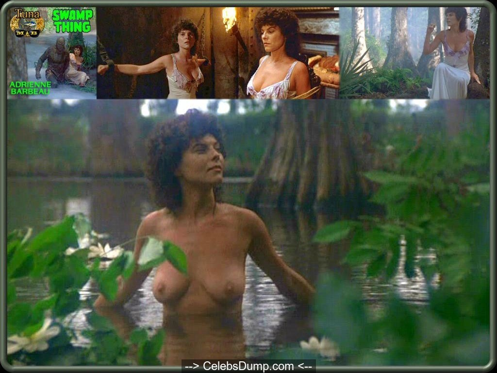 Adrienne barbeau nude, fappening, sexy photos, uncensored