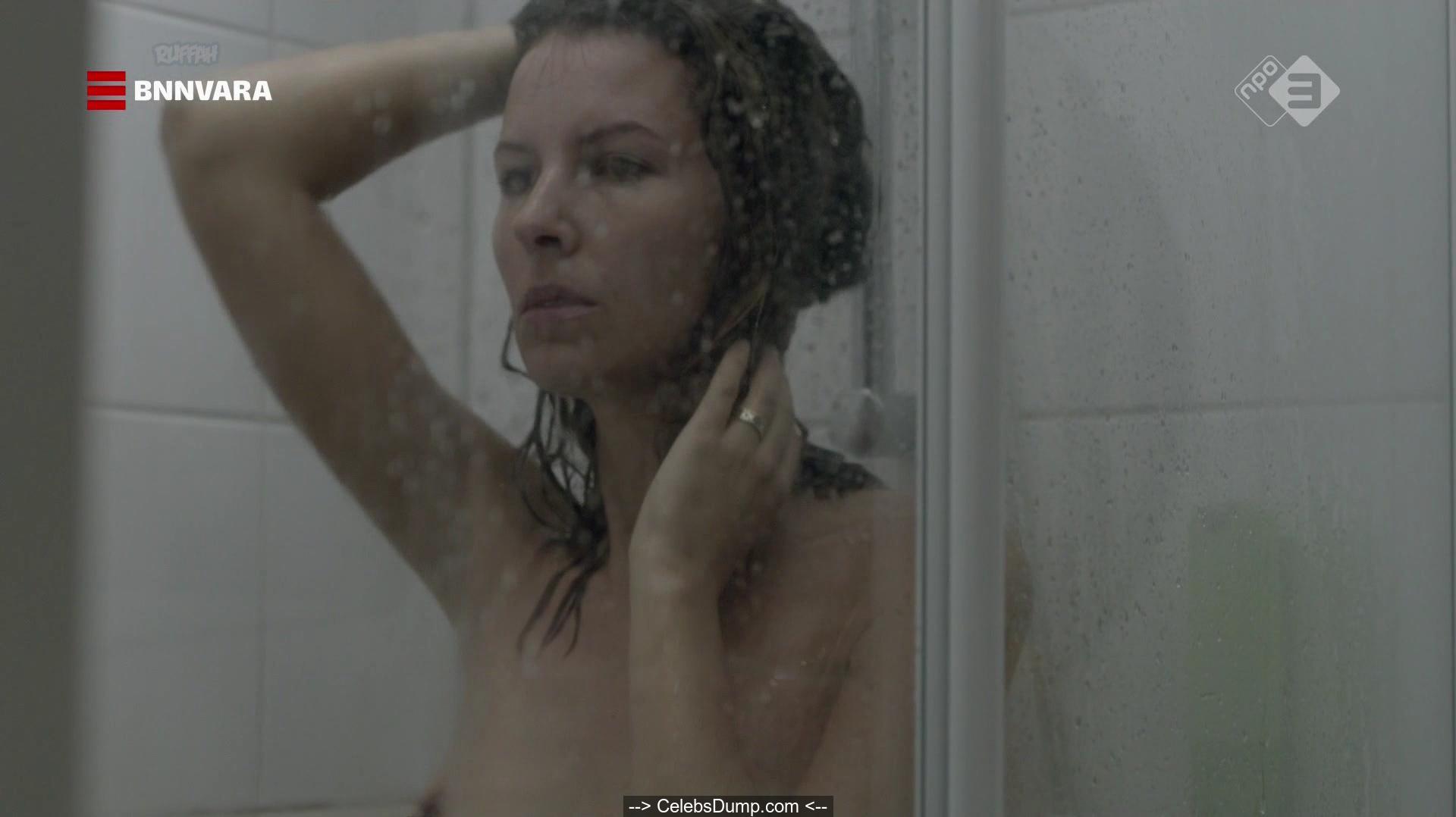 Fick Wm Orakel Weird Lesbian Porn Photoes Sex Porn Images