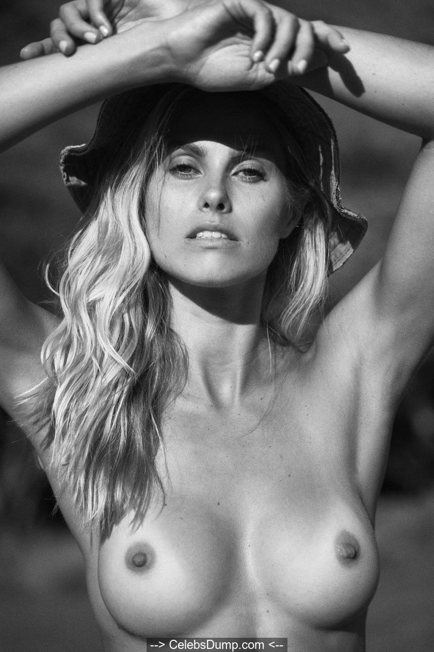 Jayne  Natalie nackt Roser Natalie Jayne