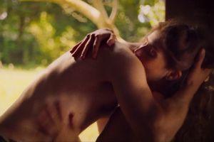 Naked gemma arterton Gemma Arterton