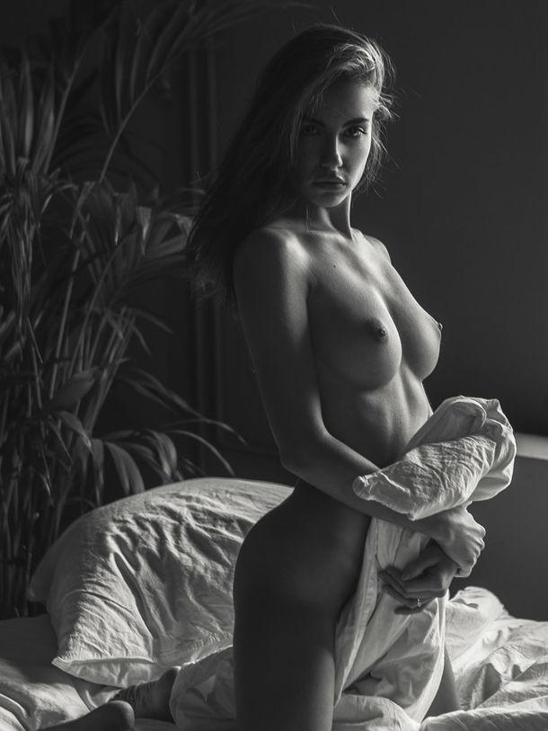 Bagnol nude rebecca Rebecca Bagnol