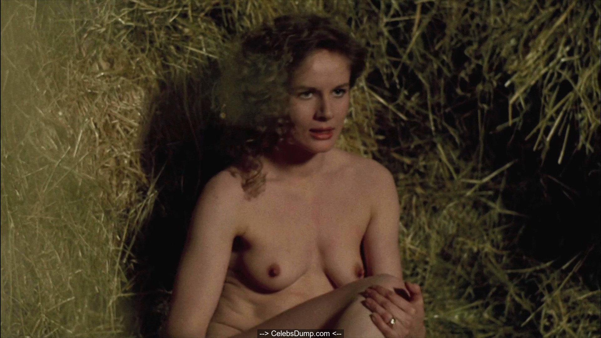 Nackt Dominique Sanda  Dominique Sanda: