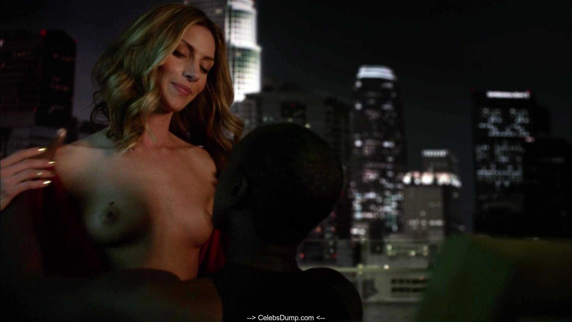 Dawn Olivieri Sex