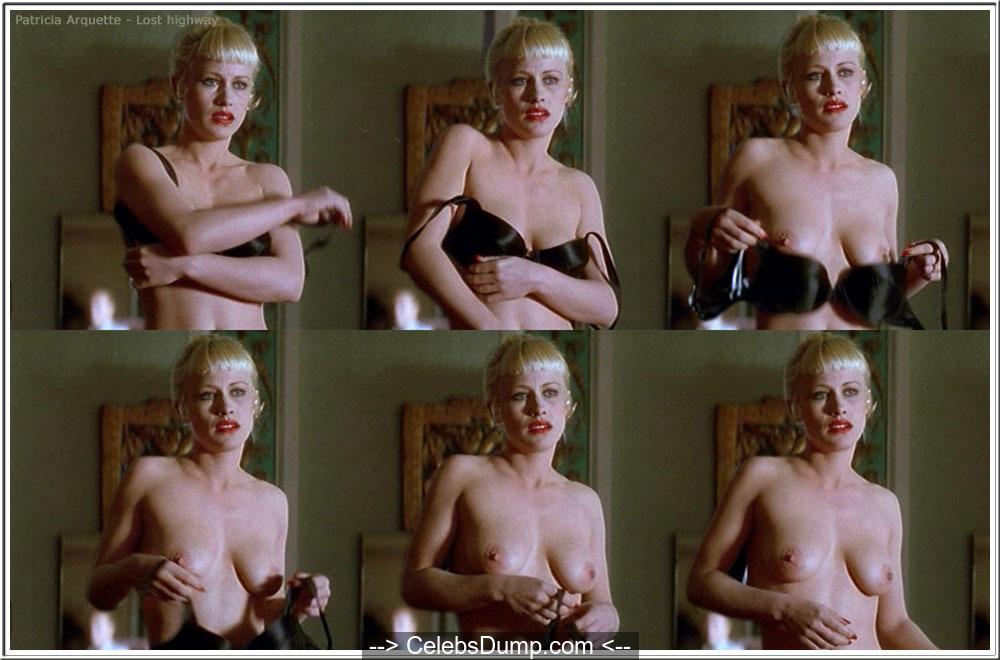 Grace kelly naked celebrities celebrity leaked nudes