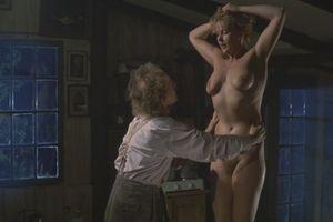 Veronica ferres nackt schtonk Veronica Ferres