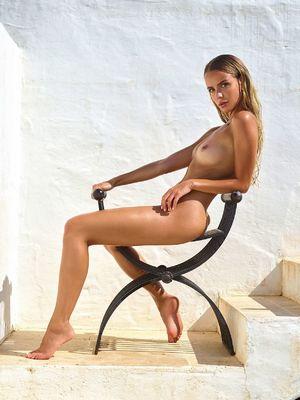 Pics nude forum celebs New wave